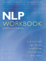 Jacket image for NLP Workbook