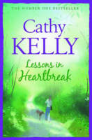 Jacket image for Lessons in Heartbreak
