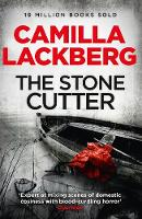 Jacket image for The Stonecutter