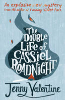 The Double Life of Cassiel Roadnight