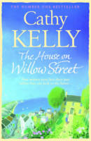 Jacket image for The House on Willow Street