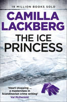Jacket image for The Ice Princess
