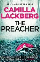 Jacket image for The Preacher