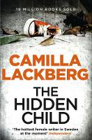 Jacket image for The Hidden Child