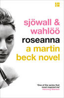 Jacket image for Roseanna