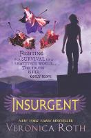 Jacket image for Insurgent