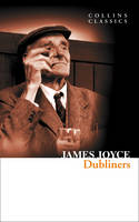 Jacket image for The Dubliners