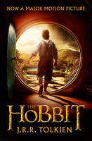Jacket image for The Hobbit