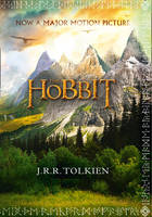 The Hobbit Pocket Hardback
