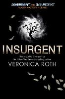 Jacket image for Insurgent (Adult Edition)