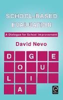 Jacket image for School-based Evaluation