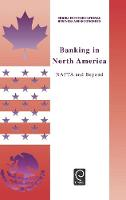 Jacket image for Banking in North America