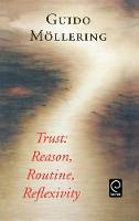 Jacket image for Trust