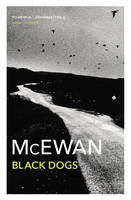 Jacket image for Black Dogs