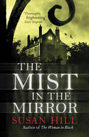 Jacket image for The Mist in the Mirror
