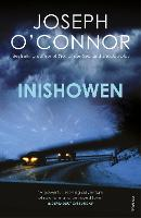 Jacket image for Inishowen