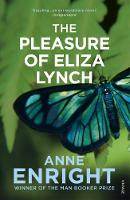 Jacket image for The Pleasure of Eliza Lynch