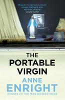 Jacket image for The Portable Virgin
