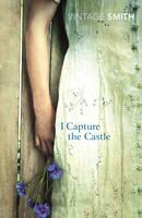 Jacket image for I Capture the Castle