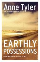 Jacket image for Earthly Possessions