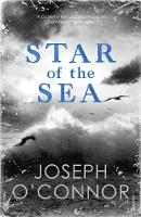 Jacket image for The Star of the Sea