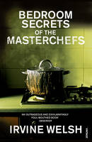 Jacket image for The Bedroom Secrets of the Master Chefs