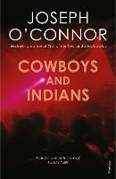 Jacket image for Cowboys and Indians