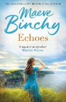 Jacket image for Echoes