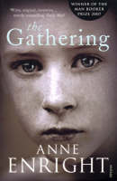 Jacket image for The Gathering