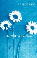 Jacket image for The Mill on the Floss