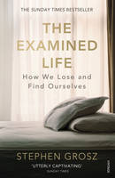 Jacket image for The Examined Life