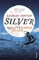 Jacket image for Silver