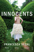 Jacket image for The Innocents