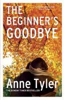 Jacket image for The Beginner's Goodbye