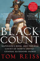 Jacket image for The Black Count