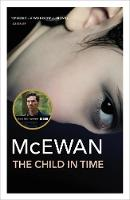 Jacket image for The Child in Time