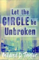 Jacket image for Let the Circle be Unbroken