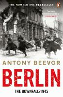 Jacket image for Berlin