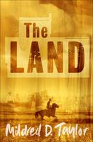Jacket image for The Land