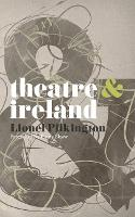 Jacket image for Theatre and Ireland