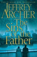 Jacket image for The Sins of the Father