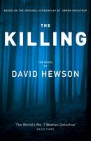 The Killing 1