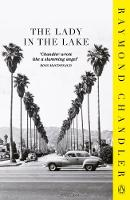 Jacket image for The Lady in the Lake