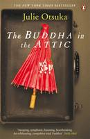 Jacket image for The Buddha in the Attic