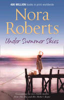 Jacket image for Under Summer Skies WITH From This Day AND Her Mother's Keeper
