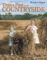 Times Past in the Countryside cover image