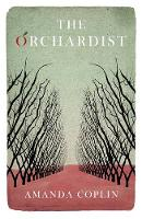 Jacket image for The Orchardist