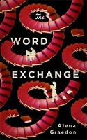 Jacket image for The Word Exchange