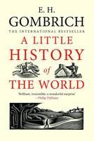 Jacket image for A Little History of the World