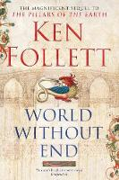 Jacket image for World without End